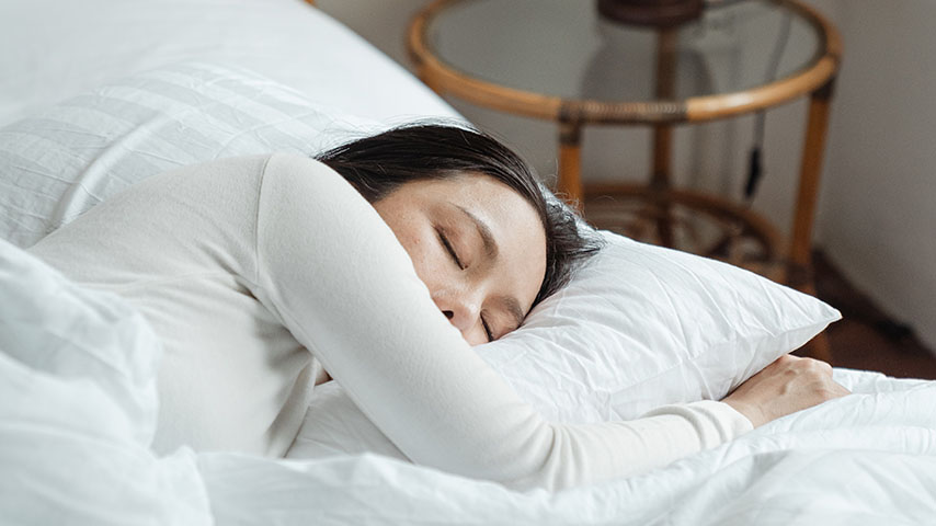 The Ultimate Guide to Falling Asleep More Easily
