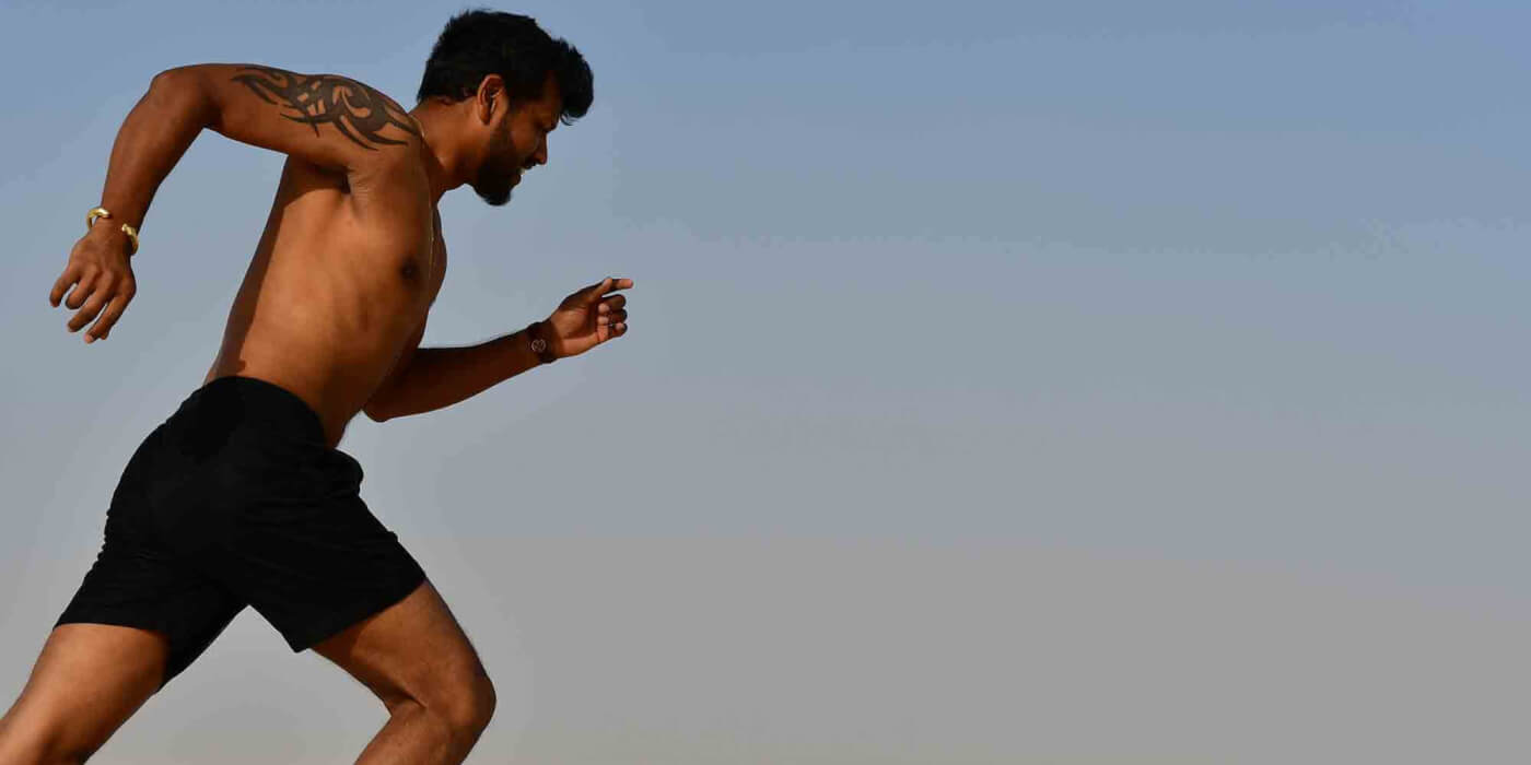 What is a HIIT workout and what are the best HIIT Exercises?
